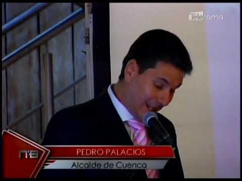 Pregón certamen hispanoaméricano de poesía Festival de La Lira 11 al 14 de Noviembre