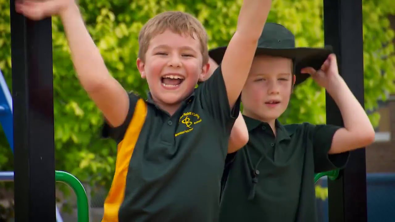 Community Grants - Brandon Park Primary School