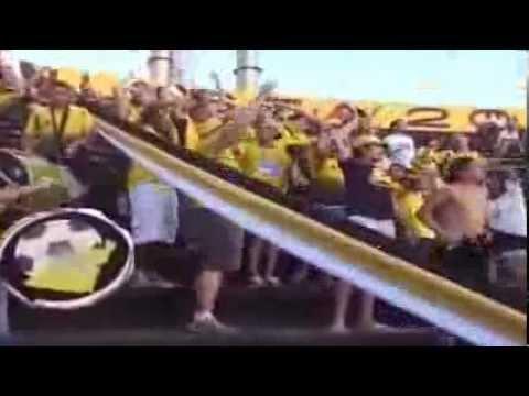 Alento da Febre Amarela - São Bernardo x XV de Piracicaba - Movimento Popular Febre Amarela - São Bernardo Futebol Clube