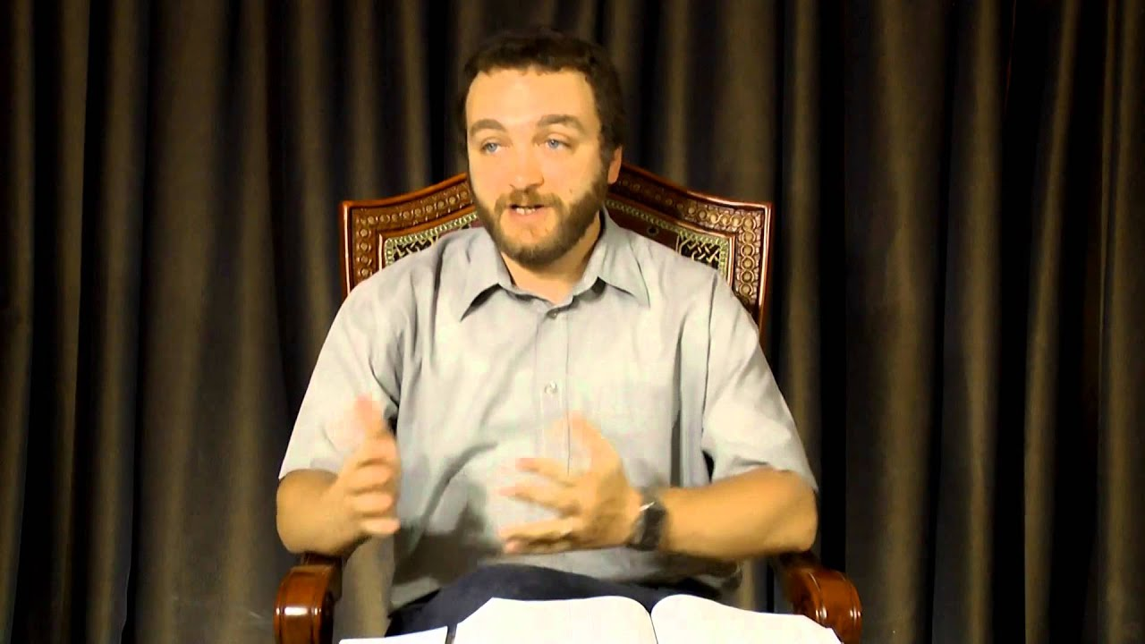 Мессианская «религиозность»