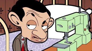 Video Boring Chores | Funny Episodes | Mr Bean Official MP3, 3GP, MP4, WEBM, AVI, FLV November 2018