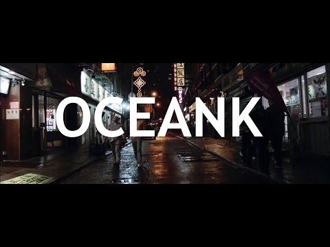 Oceank es lo próximo de A. Rock
