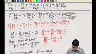 Mod-01 Lec-12 Boundary conditions