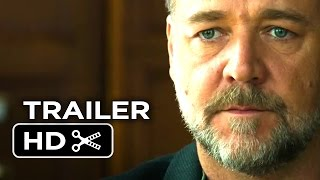 Watch The Water Diviner (2014) Online Free Putlocker