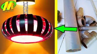 Video super fancy chandelier from water pipe # craft business opportunities MP3, 3GP, MP4, WEBM, AVI, FLV November 2018