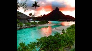 World Most Beautiful Places 086