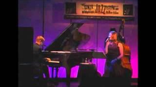 La Vie En Rose - Halie Loren Live @ Ginza International Jazz Festival 2010