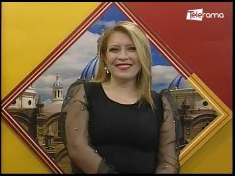 Cuenca Desde Adentro Programa #28