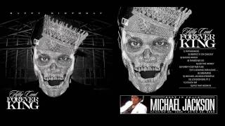50 Cent - Michael Jackson Freestyle - Forever King