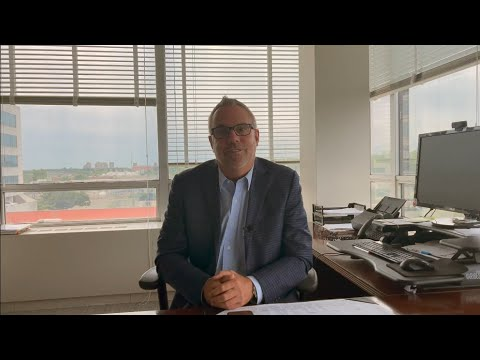 Off The Record – Workers' Comp – Are You Covered During Social Work Gatherings? video thumbnail
