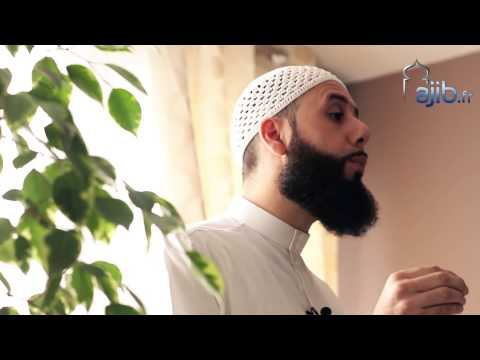 1 mois pour changer ta vie : (épisode 01) les origines du Ramadan