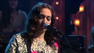 Regina Spektor - Dance anthem of the 80's