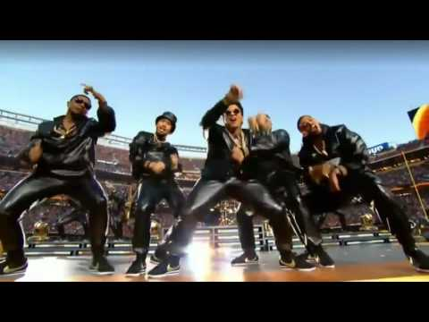 Video Bruno Mars - Uptown Funk & Beyonce - Formation. (Best Live performances of 2016 part 1) download in MP3, 3GP, MP4, WEBM, AVI, FLV January 2017