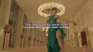 Sia - Move Your Body (Lyrics & Sub Español)