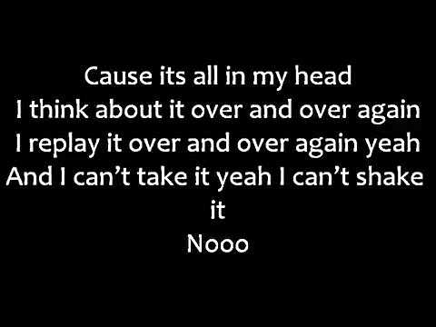 Nelly Tim McGraw   over and over again lyrics