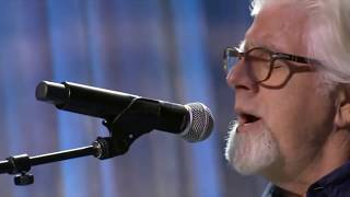 Video Heart to Heart, This Is It, What a Fool Believes live 2017 - Michael McDonald & Kenny Loggins MP3, 3GP, MP4, WEBM, AVI, FLV Desember 2018