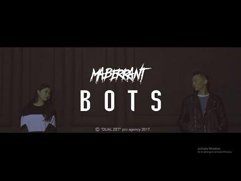 Maberrant - BOTS MV