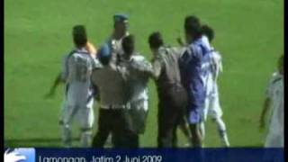 Video Laga Persitara Vs Persib Ricuh MP3, 3GP, MP4, WEBM, AVI, FLV Juli 2018