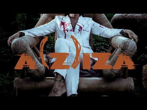 A(Z)IZA - ZAKAT