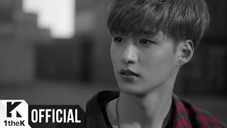 [Teaser 2] ROMEO(로미오) _ 4th Mini Album 'WITHOUT U', Kpop. mv kpop mới nhất