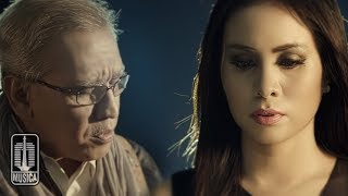 Video GEISHA & Iwan Fals - Tak Seimbang (Official Video) MP3, 3GP, MP4, WEBM, AVI, FLV Februari 2018