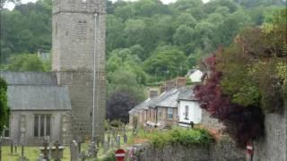 Moretonhampstead United Kingdom  City pictures : Images of Devon, 2011