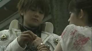 Nonton    Mad          Garo                       Ryosei Konishi Hiroki Film Subtitle Indonesia Streaming Movie Download