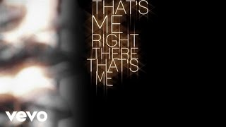 Jasmine V - That's Me Right There (Lyric Video) ft. Kendrick Lamar - YouTube