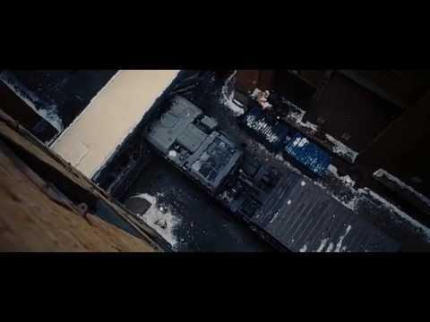 vlc record 2014 06 17 20h25m23s The Dark Knight Rises 2012 720p BRRip x264 Dual Audio Hindi+English