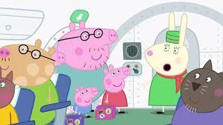 Video Kids TV and Stories - Peppa Pig Cartoons for Kids 2 MP3, 3GP, MP4, WEBM, AVI, FLV Juli 2019
