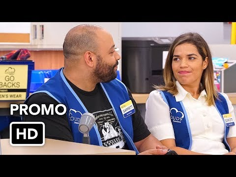 Superstore 3.04 Preview