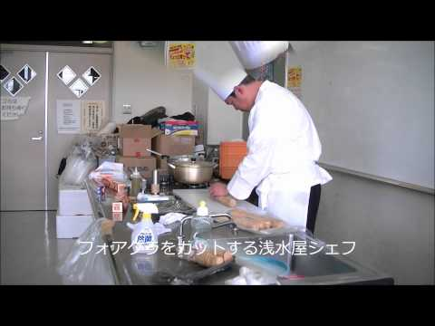 仙台市立中野小学校2012.3.31.wmv