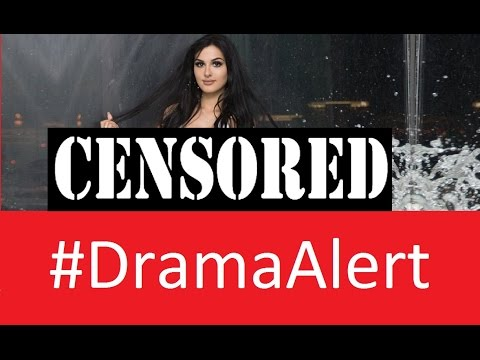 Sssniperwolf Nudes Confirmed? #DramaAlert Romanatwood Films CRIME! Lispyjimmy Arrested !_Legjobb vide�k: H�rek
