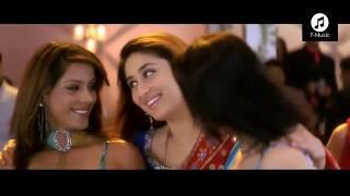Nonton Woh Tassavur Ka Aalam Aitraaz Akshay Kumar   Kareena Kapoor Bollywood Love Songs Film Subtitle Indonesia Streaming Movie Download