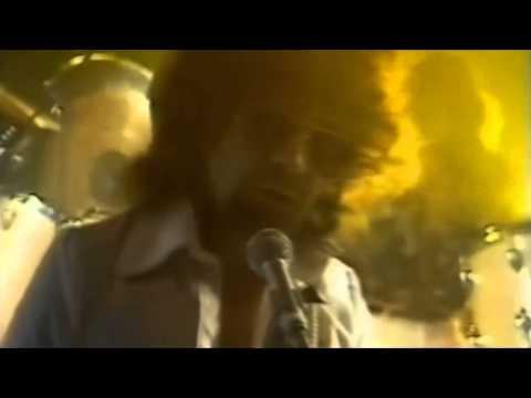 Tekst piosenki Electric Light Orchestra - Tightrope po polsku