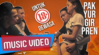 download lagu download musik download mp3 ECKO SHOW - PAKYURGIRPREN [ Music Video ] (ft. EDGAR & RUPIAH PAPER)