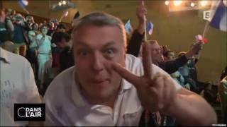 Video C dans l'air parle de François Asselineau 12/04 - France 5 MP3, 3GP, MP4, WEBM, AVI, FLV Oktober 2017