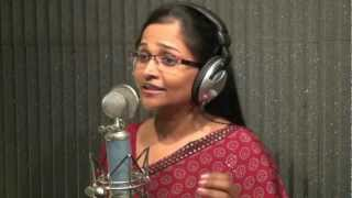 Nandhi Allathonnum Illa..Anu Sam Dallas.Malayalam Christian Song..