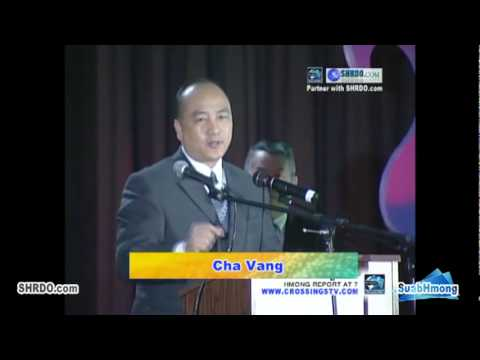 Suab Hmong News:  More on Hmong Gen. Vang Pao officially return to Laos