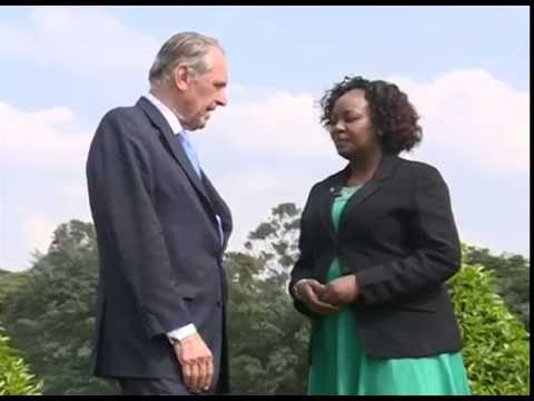 Bottomline East Africa [PROMO] 27th May 2016 -