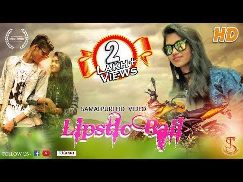 Video LIPSTIC BALI (Bhuban & Ramakant) New Sambalpuri HD Video ll RKMedia download in MP3, 3GP, MP4, WEBM, AVI, FLV January 2017