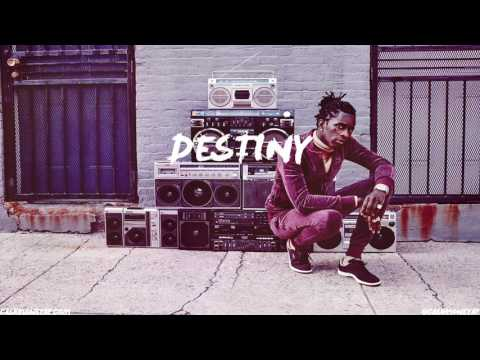 "[FREE] Young Thug Type Beat 2016 - ""Destiny"" ( Prod.By @CashMoneyAp )"