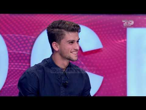 Procesi Sportiv, 8 Tetor 2018, Pjesa 2 - Top Channel Albania - Sport Talk Show