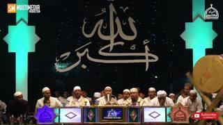 Rindu Ayah.Syubbanul Muslimin.voc Azmi Askandar