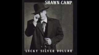 Shawn Camp - How Long Gone