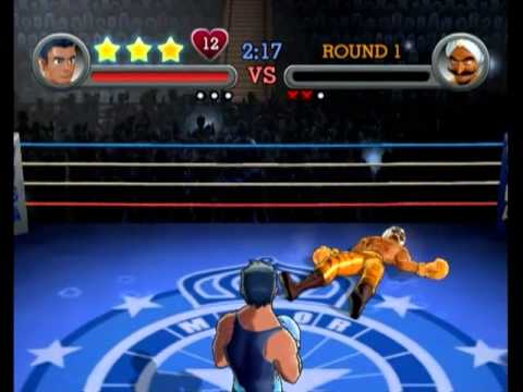 punch out wii uptobox
