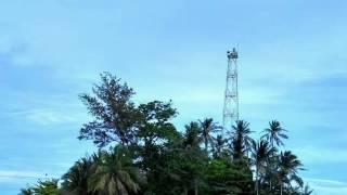 Bengkulu Indonesia