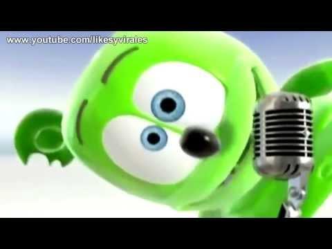 osito gominola - Letra de la canción (ESTRIBILLO) Yo soy tu gominola yo soy tu gominola osito gomi gomi gomi gomi gominola yo soy tu gominola yo soy tu gominola osito gomi go...
