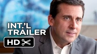 Alexander And The Terrible  Horrible  No Good  Very Bad Day Official Uk Trailer  1  2014    Movie Hd