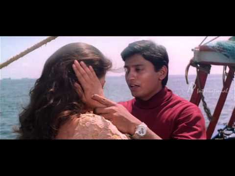 Video Jeans | Tamil Movie | Scenes | Clips | Comedy | Songs | Prasanth apologises to Aishwarya Rai download in MP3, 3GP, MP4, WEBM, AVI, FLV January 2017